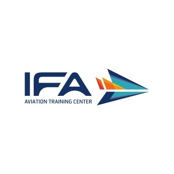 IFA_Logo_Principal_Horizontal