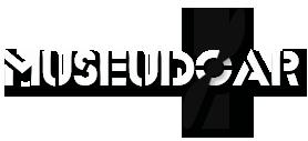 logo_musar