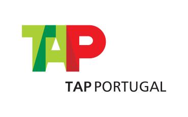 tap-logo_2560x1598